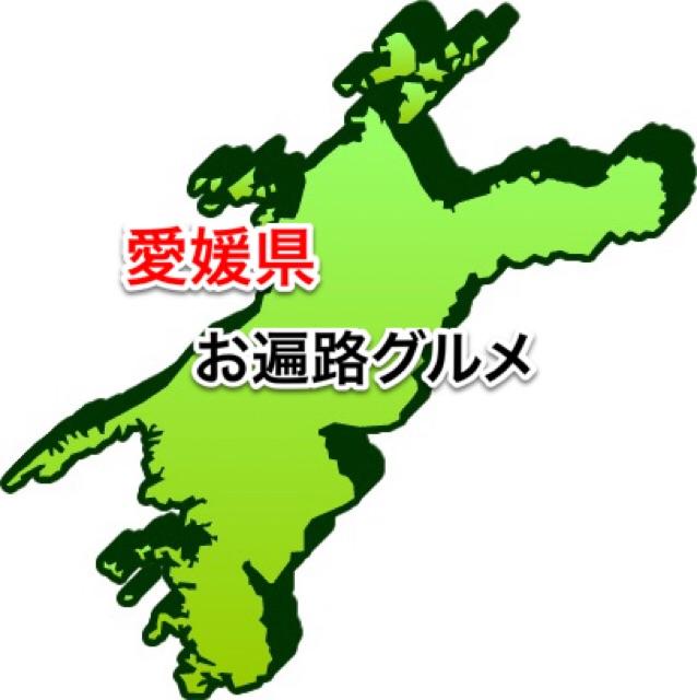 f:id:aya-haseko:20171127095805j:plain