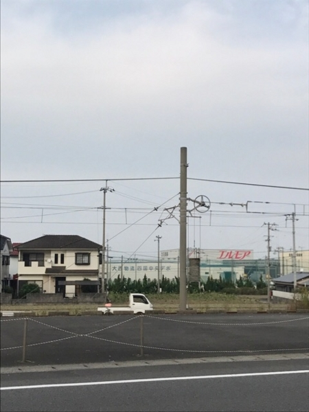 f:id:aya-haseko:20171127234307j:plain
