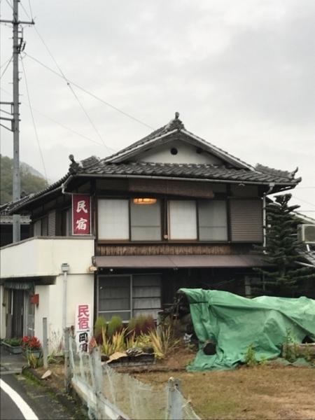 f:id:aya-haseko:20171129095027j:plain