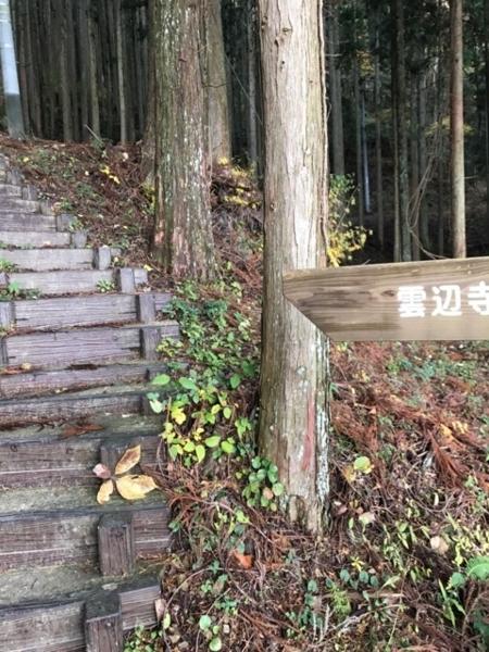 f:id:aya-haseko:20171130192944j:plain