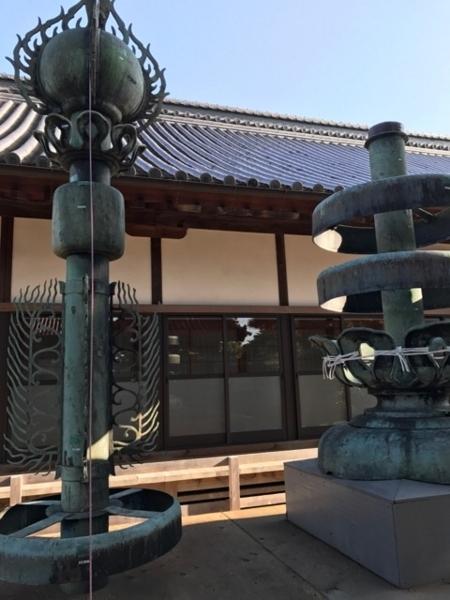f:id:aya-haseko:20171202101810j:plain
