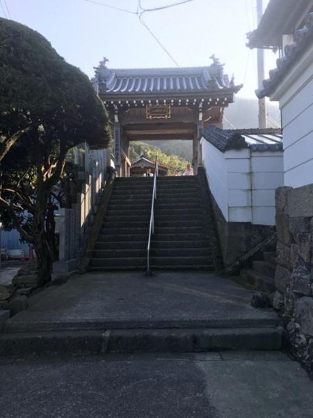 f:id:aya-haseko:20171202101920j:plain