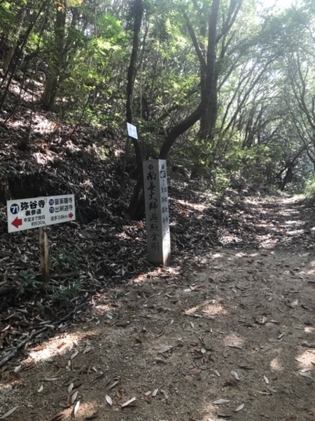 f:id:aya-haseko:20171202102949j:plain