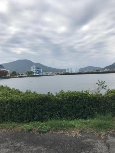 f:id:aya-haseko:20171202114358j:plain