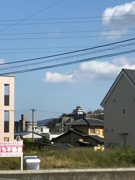 f:id:aya-haseko:20171202114509j:plain