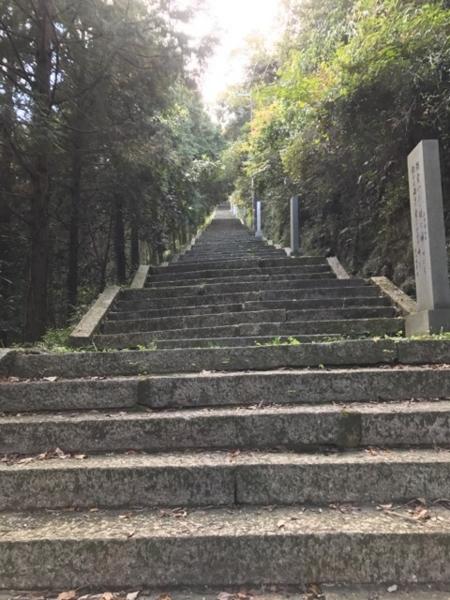 f:id:aya-haseko:20171204150854j:plain