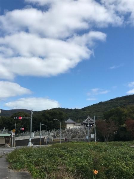 f:id:aya-haseko:20171204150858j:plain