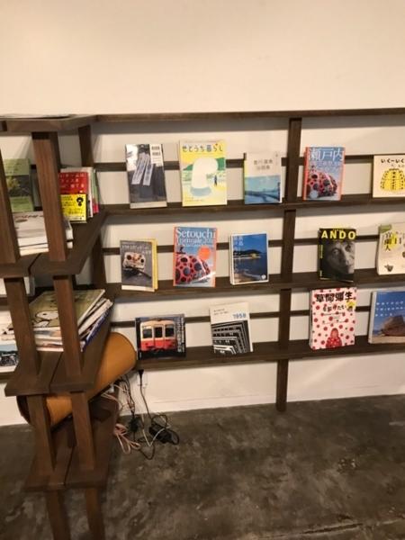 f:id:aya-haseko:20171204151054j:plain
