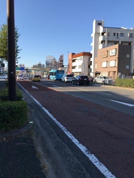 f:id:aya-haseko:20171205132609j:plain
