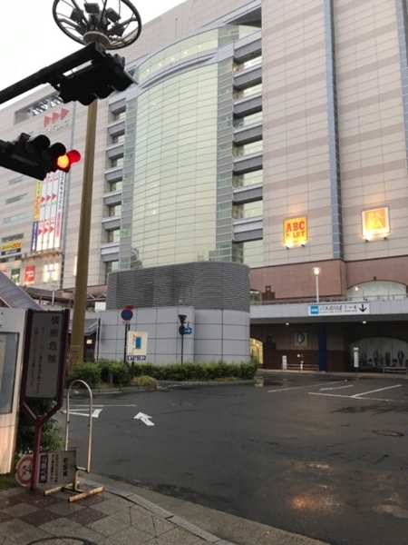 f:id:aya-haseko:20171211143509j:plain