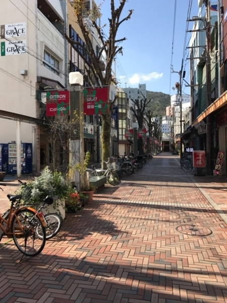 f:id:aya-haseko:20171213174325j:plain