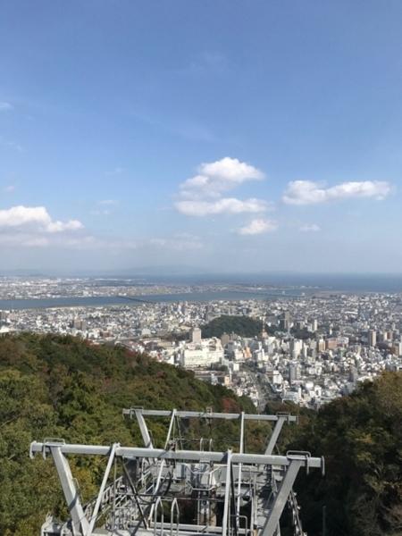 f:id:aya-haseko:20171213174331j:plain