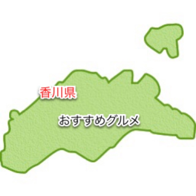 f:id:aya-haseko:20171216230541j:plain