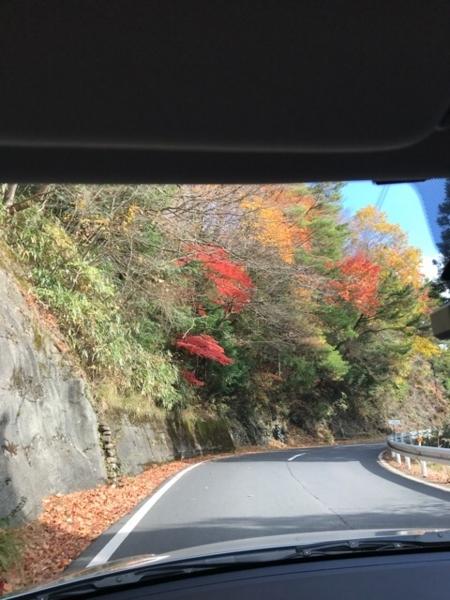 f:id:aya-haseko:20171219180642j:plain
