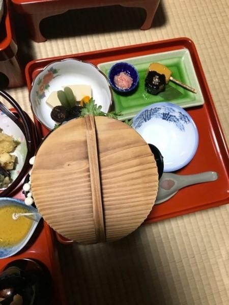 f:id:aya-haseko:20171219180804j:plain