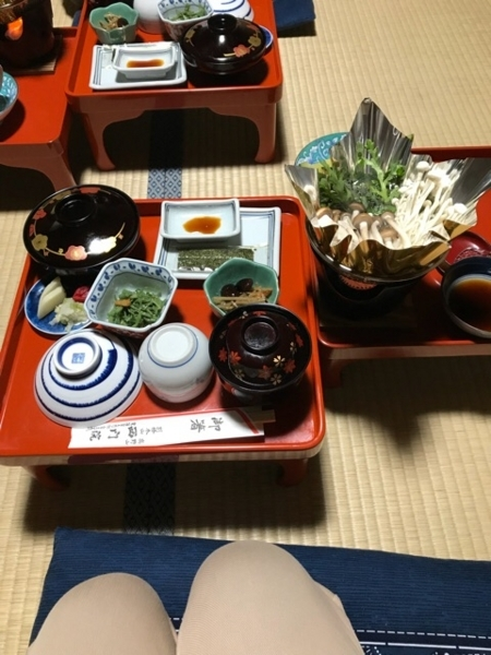 f:id:aya-haseko:20171219180925j:plain