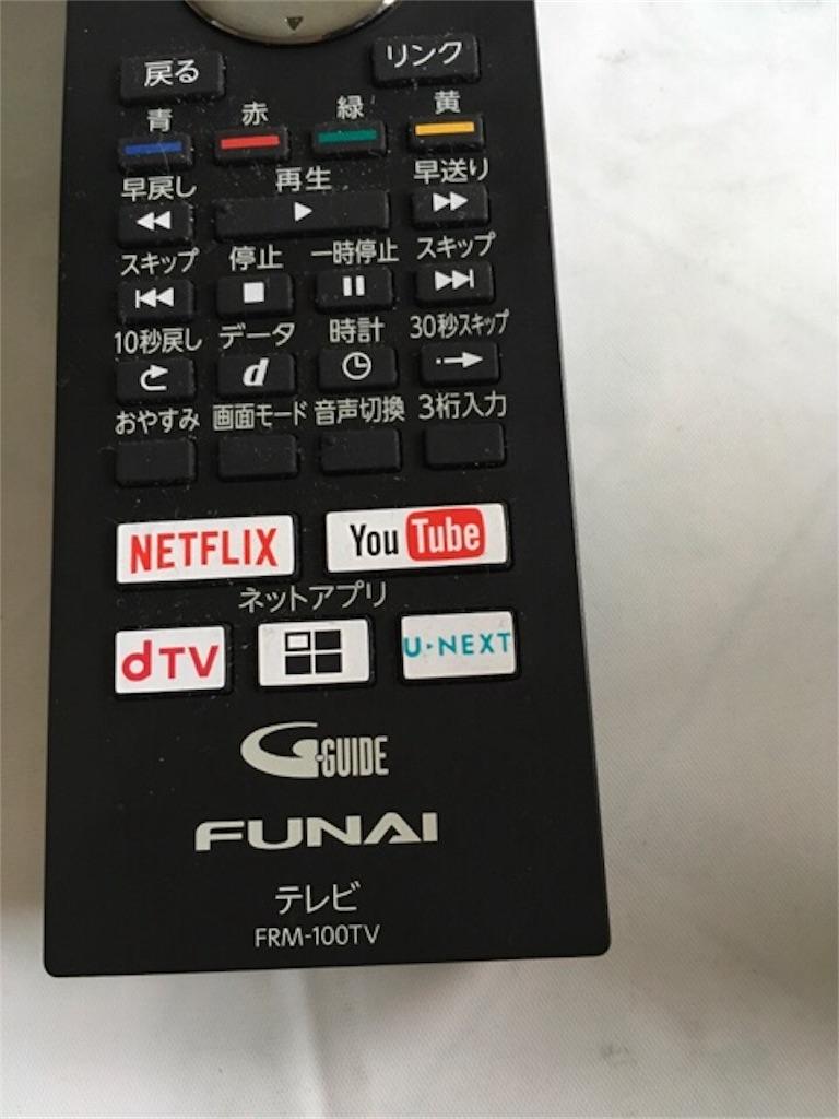 f:id:aya-haseko:20171223145240j:image