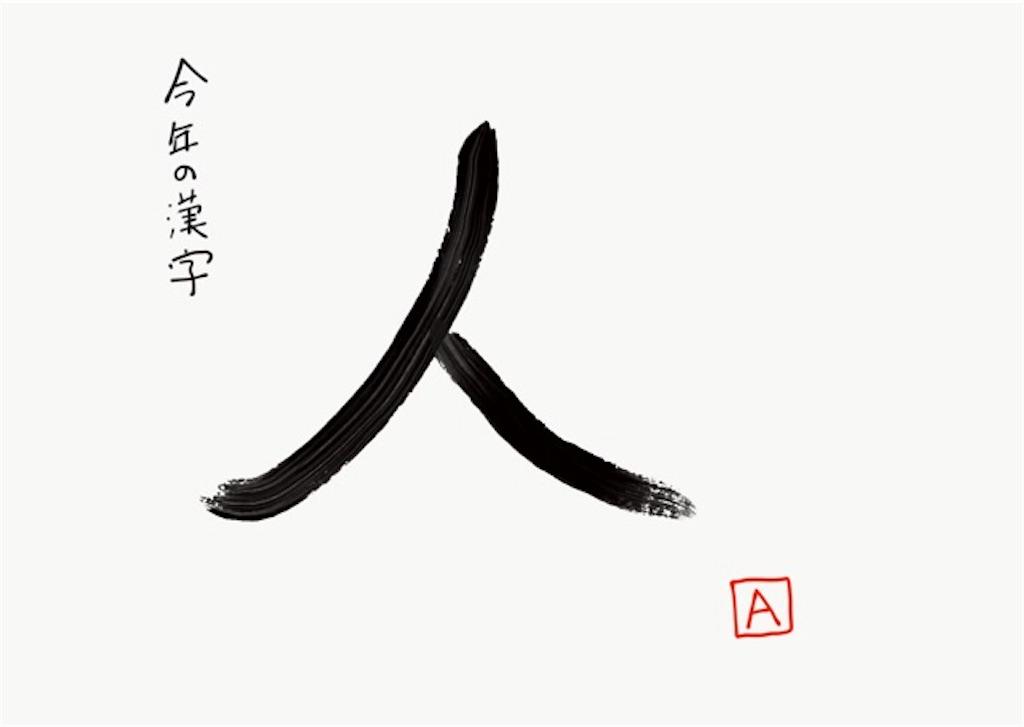 f:id:aya-haseko:20171231092025j:image
