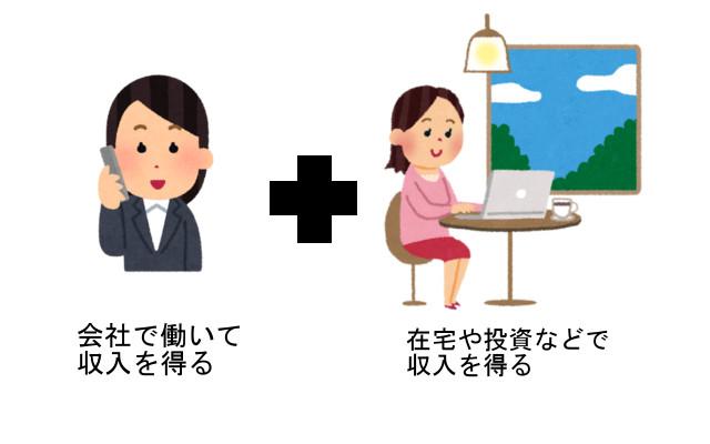 f:id:aya-haseko:20180102222936j:plain