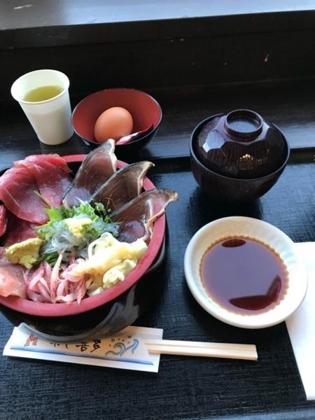 f:id:aya-haseko:20180103133953j:plain