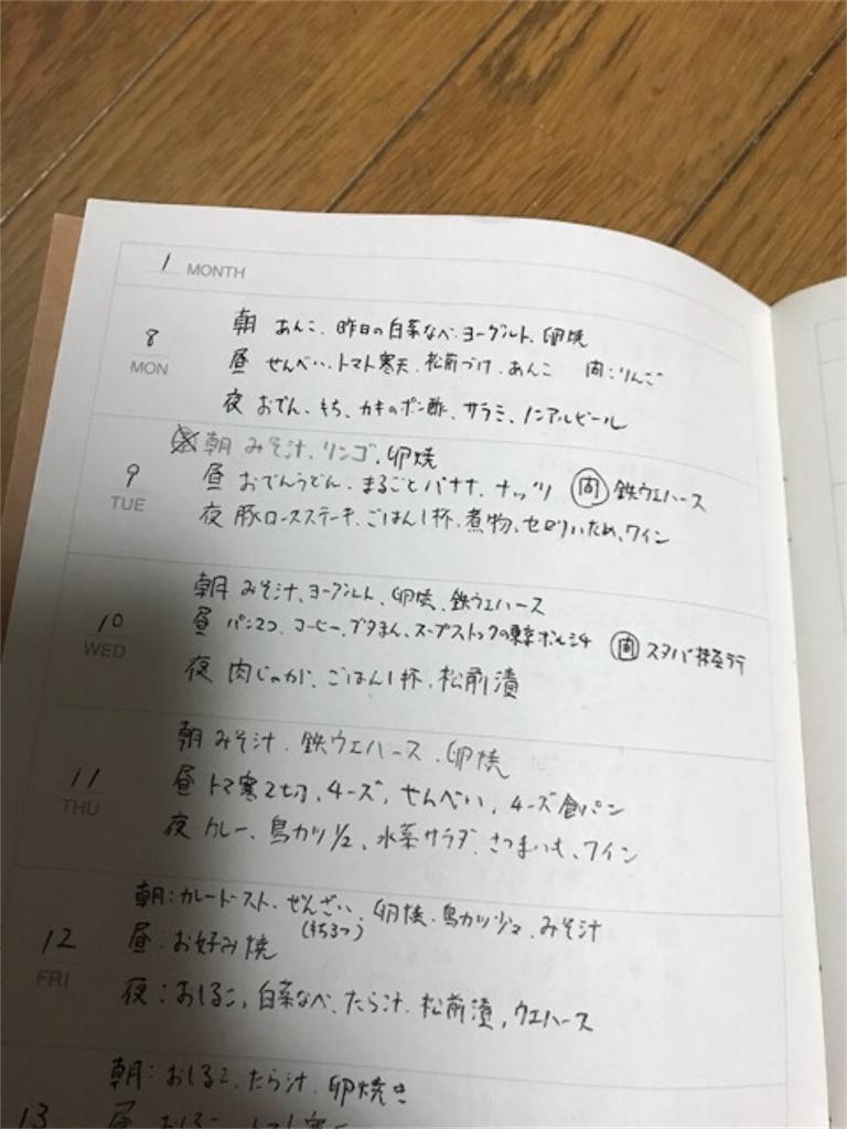 f:id:aya-haseko:20180130195242j:image