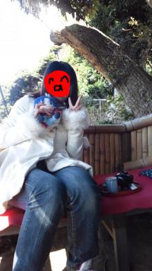 遙かなる鎌倉の中で