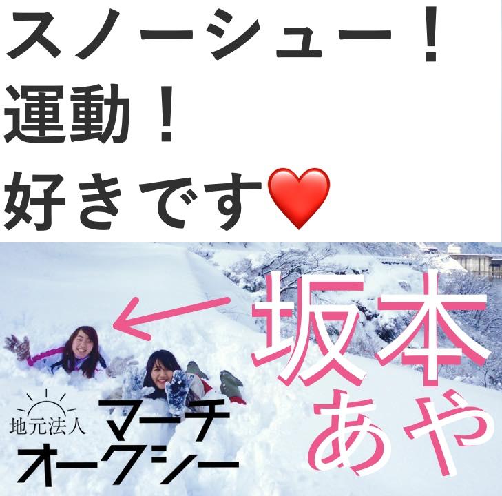 f:id:aya-mokoshi:20190215160501j:plain