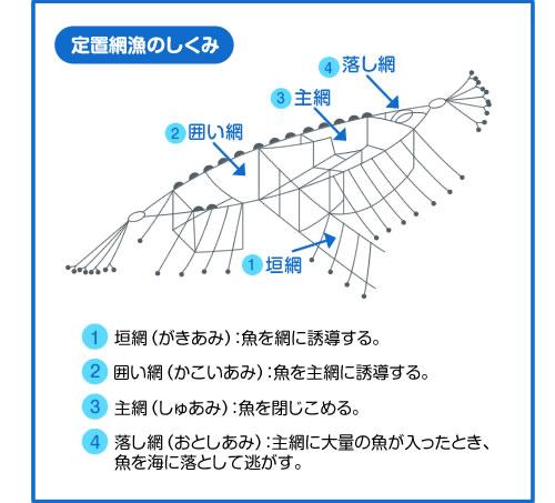 f:id:aya-mokoshi:20190325161514j:plain