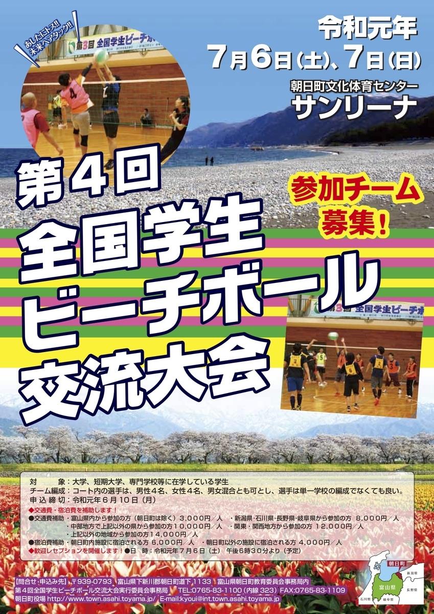 f:id:aya-mokoshi:20190515100936j:plain