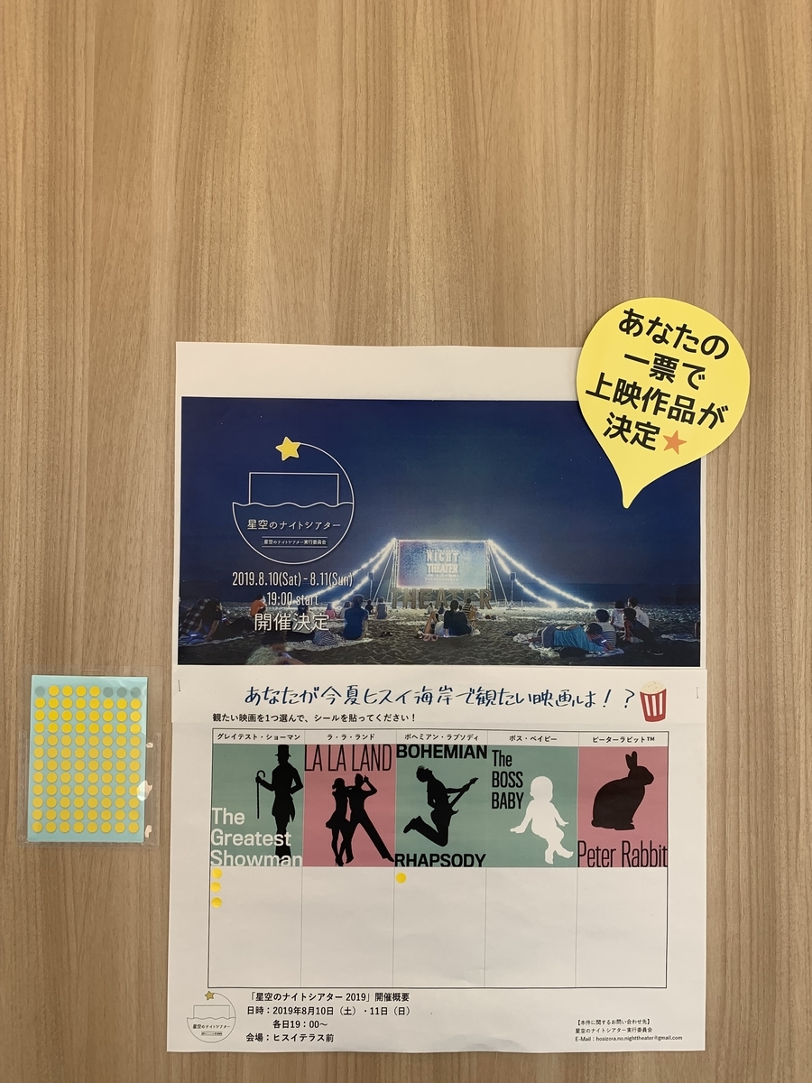f:id:aya-mokoshi:20190707220235j:plain