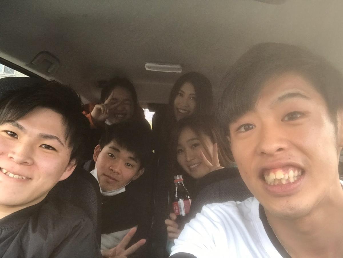 f:id:aya-znzn-aka:20190321022219j:plain