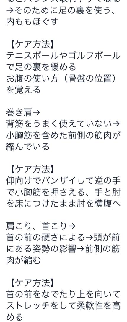 f:id:aya-znzn-aka:20190410202113p:plain