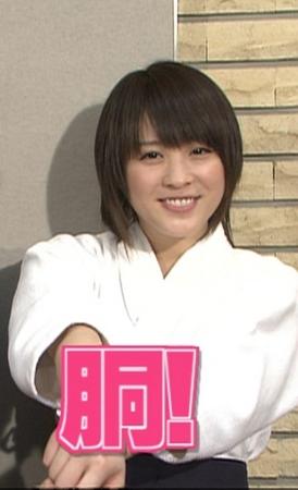 f:id:aya1risako1woba:20100509211147j:image