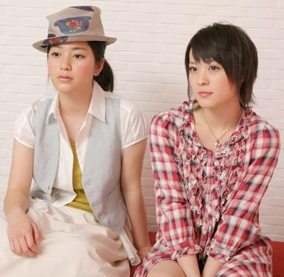 f:id:aya1risako1woba:20100509211149j:image