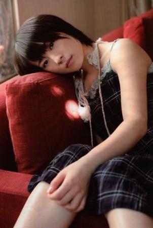 f:id:aya1risako1woba:20100509211304j:image