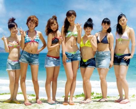 f:id:aya1risako1woba:20101229002922j:image