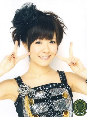 f:id:aya1risako1woba:20101229003041j:image