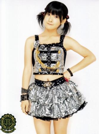 f:id:aya1risako1woba:20101229003240j:image