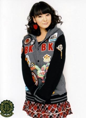 f:id:aya1risako1woba:20101229003248j:image