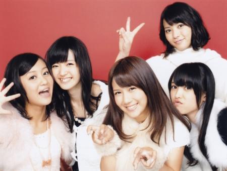f:id:aya1risako1woba:20101231013541j:image