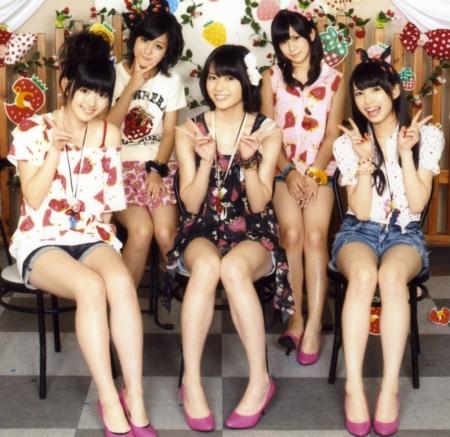 f:id:aya1risako1woba:20101231013544j:image