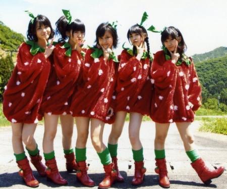 f:id:aya1risako1woba:20101231013545j:image