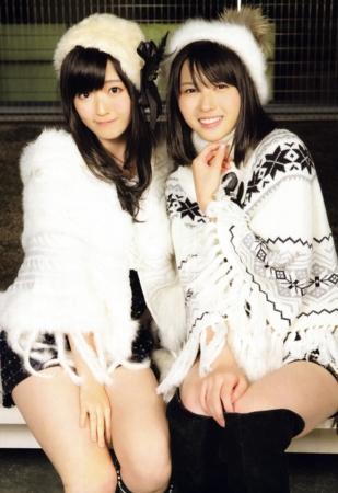 f:id:aya1risako1woba:20101231013547j:image