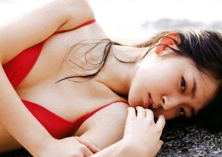 f:id:aya1risako1woba:20101231013548j:image