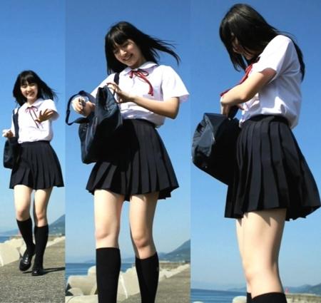f:id:aya1risako1woba:20101231013653j:image