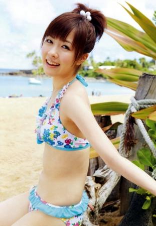 f:id:aya1risako1woba:20101231194315j:image