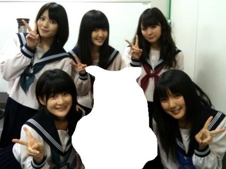 f:id:aya1risako1woba:20101231194424j:image