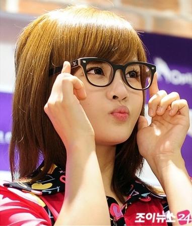 f:id:aya1risako1woba:20111002194231j:image