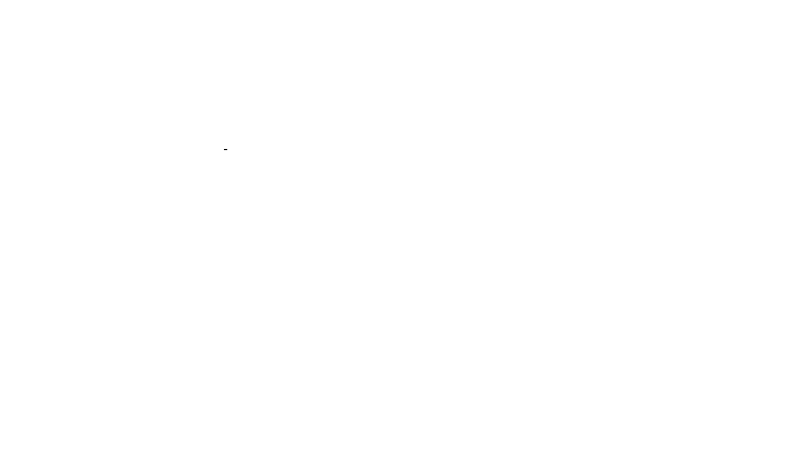 f:id:aya890:20170630212802p:plain