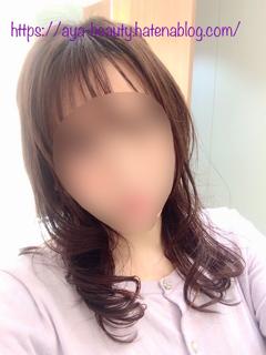 f:id:aya_beauty:20191130000208p:plain